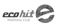 Ecohit Wellness Club