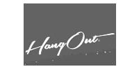 Hangout American Bar