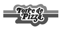 Torre de Pizza