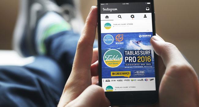 Portfólio Pistache - Tablas Surf PRO