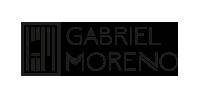 Gabriel Moreno