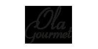 Ola Gourmet